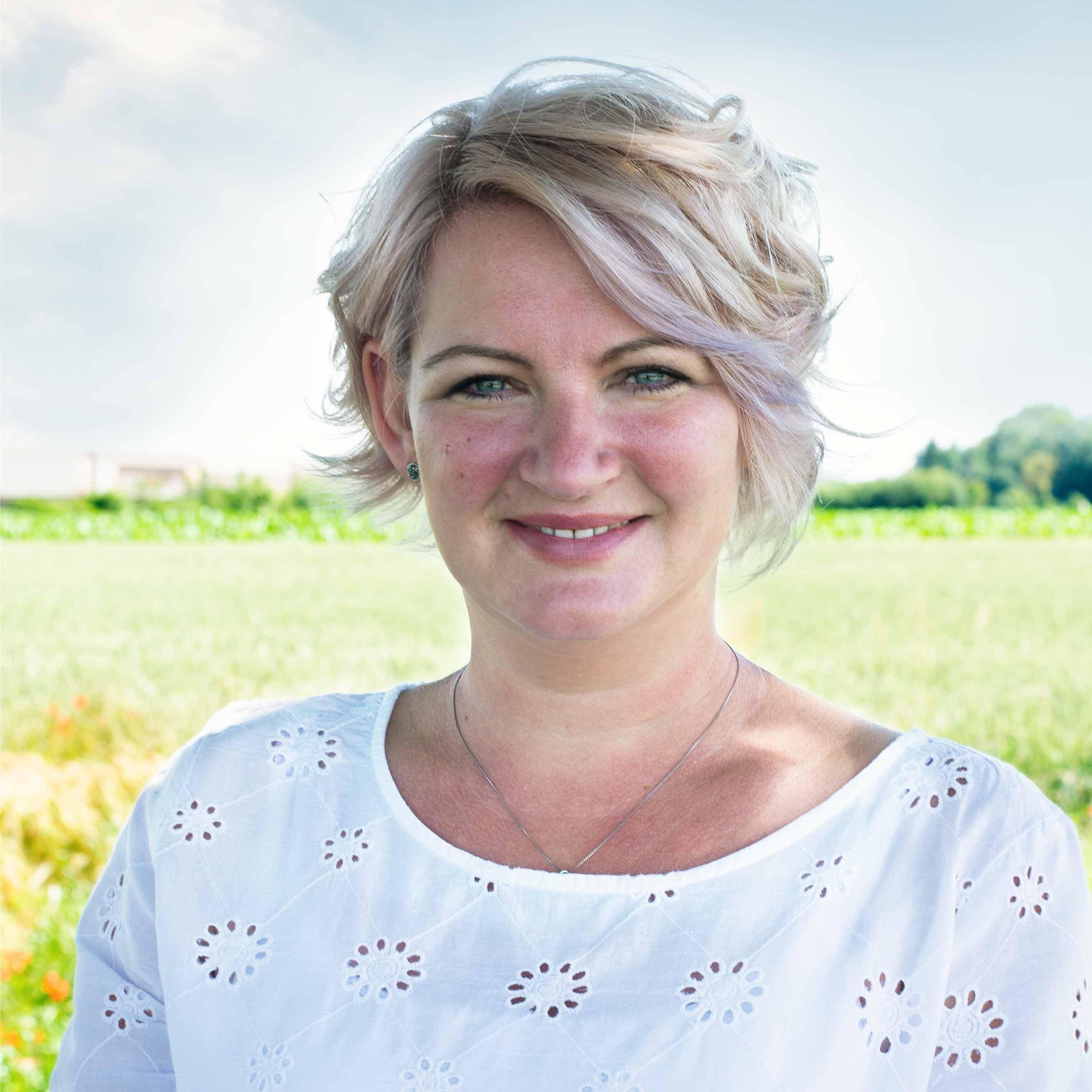 Gaby Böttcher